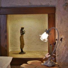 Mira Cappadocia Hotel удобства в номере