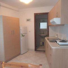Отель Para Thin Alos Греция, Ситония - отзывы, цены и фото номеров - забронировать отель Para Thin Alos онлайн в номере фото 2