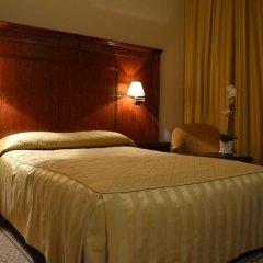 Отель Azur Марокко, Касабланка - 3 отзыва об отеле, цены и фото номеров - забронировать отель Azur онлайн фото 2