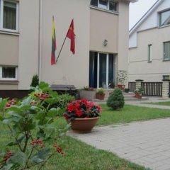 Отель Vilnius Guest House фото 3