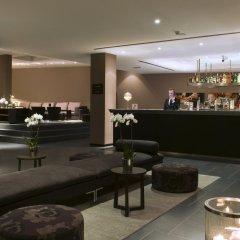 Отель TRYP by Wyndham Antwerp интерьер отеля фото 3