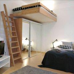 Отель 2ndhomes Kamppi Apartments 1 Финляндия, Хельсинки - отзывы, цены и фото номеров - забронировать отель 2ndhomes Kamppi Apartments 1 онлайн комната для гостей