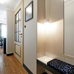 Отель Apartamenty Apartinfo Old Town Гданьск удобства в номере