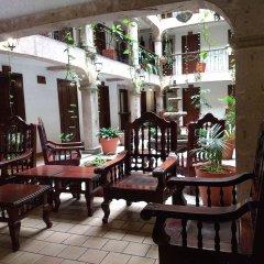 Отель Don Quijote Plaza Мексика, Гвадалахара - отзывы, цены и фото номеров - забронировать отель Don Quijote Plaza онлайн фото 2