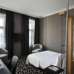 Отель Le Méridien Wien Австрия, Вена - 2 отзыва об отеле, цены и фото номеров - забронировать отель Le Méridien Wien онлайн фото 10