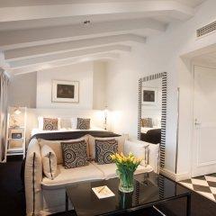 Hotel Fabian комната для гостей фото 5