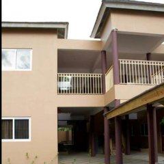 Отель Donway, A Jamaican Style Village Ямайка, Монтего-Бей - отзывы, цены и фото номеров - забронировать отель Donway, A Jamaican Style Village онлайн фото 11