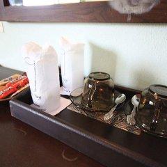Отель Bacchus Home Resort в номере фото 2