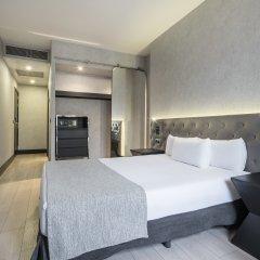 ILUNION Bel-Art Hotel комната для гостей фото 5