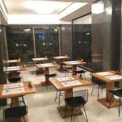 Апарт-отель Alsancak питание фото 3