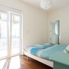 Отель ALTIDO Estrela Terrace III Лиссабон фото 5