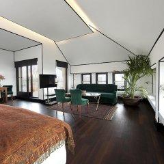 Отель Gran Hotel La Florida Испания, Барселона - 2 отзыва об отеле, цены и фото номеров - забронировать отель Gran Hotel La Florida онлайн помещение для мероприятий фото 2