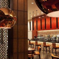 Отель Taj Samudra Hotel Шри-Ланка, Коломбо - отзывы, цены и фото номеров - забронировать отель Taj Samudra Hotel онлайн гостиничный бар