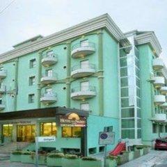 Hotel Delle Nazioni фото 6