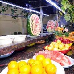 Sonnen Hotel Турция, Мармарис - отзывы, цены и фото номеров - забронировать отель Sonnen Hotel онлайн спа