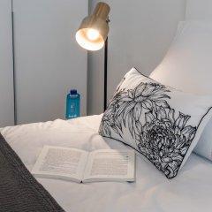 Отель Sweet Inn Apartments - Toison D'or Бельгия, Брюссель - отзывы, цены и фото номеров - забронировать отель Sweet Inn Apartments - Toison D'or онлайн с домашними животными
