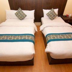 Отель Dine & Dream Непал, Катманду - отзывы, цены и фото номеров - забронировать отель Dine & Dream онлайн удобства в номере