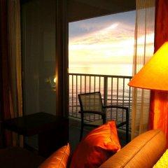 Отель Sheraton Laguna Guam Resort фото 11