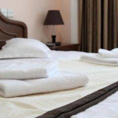 Отель B&B Old Tbilisi Грузия, Тбилиси - 1 отзыв об отеле, цены и фото номеров - забронировать отель B&B Old Tbilisi онлайн фото 2