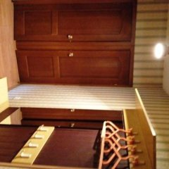 Aviza Hostel фото 5