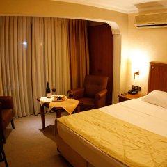 Sahil Butik Hotel Турция, Стамбул - 3 отзыва об отеле, цены и фото номеров - забронировать отель Sahil Butik Hotel онлайн комната для гостей
