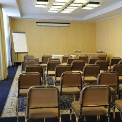 Tower Genova Airport Hotel & Conference Center Генуя помещение для мероприятий