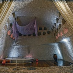 Anatolian Houses Турция, Гёреме - 1 отзыв об отеле, цены и фото номеров - забронировать отель Anatolian Houses онлайн в номере фото 2