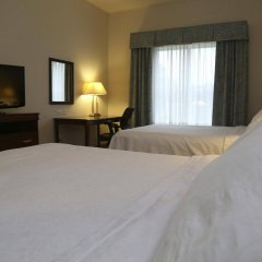 Отель Homewood Suites Mayfaire Уилмингтон комната для гостей фото 3