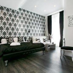 Отель Rome Key Luxury House Италия, Рим - отзывы, цены и фото номеров - забронировать отель Rome Key Luxury House онлайн комната для гостей фото 4