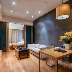 Отель HeeFun Apartment Китай, Гуанчжоу - отзывы, цены и фото номеров - забронировать отель HeeFun Apartment онлайн спа
