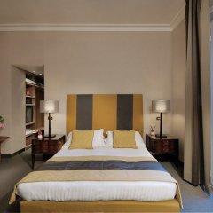 Отель Alpi Италия, Рим - 8 отзывов об отеле, цены и фото номеров - забронировать отель Alpi онлайн комната для гостей фото 5