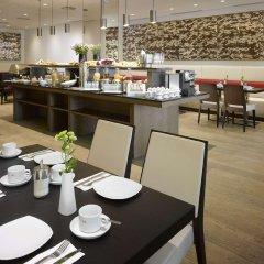 Отель K+K Hotel Picasso Испания, Барселона - 1 отзыв об отеле, цены и фото номеров - забронировать отель K+K Hotel Picasso онлайн питание