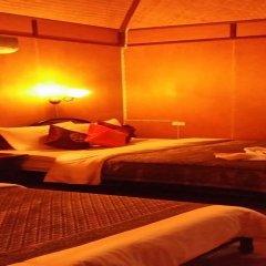 Отель Clear View Resort спа
