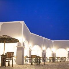 Отель Maistros Village