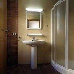 Отель Apartamentos Albamar II ванная фото 2