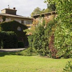 Отель Fattoria di Mandri Реггелло фото 12