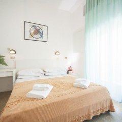 Hotel Sanremo Rimini спа фото 3