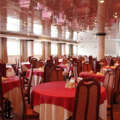 Отель Hotelships Holland - Duesseldorf фото 2