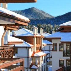 Отель Mountain Lake Hotel Болгария, Чепеларе - отзывы, цены и фото номеров - забронировать отель Mountain Lake Hotel онлайн