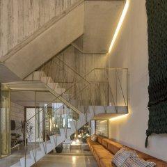 Отель Casa do Conto & Tipografia фото 2