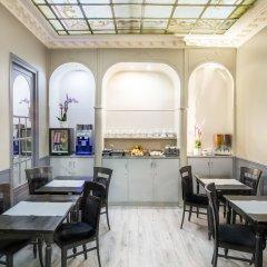 Отель Prince Albert Louvre Франция, Париж - 2 отзыва об отеле, цены и фото номеров - забронировать отель Prince Albert Louvre онлайн гостиничный бар