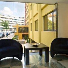 Отель Ala Sul HF Tuela удобства в номере