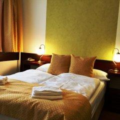 Hotel Gloria Budapest City Center Будапешт комната для гостей фото 4