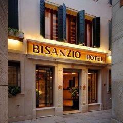 Hotel Bisanzio (ex. Best Western Bisanzio) Венеция фото 6