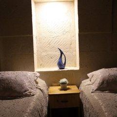 Elvan Cave House Турция, Ургуп - отзывы, цены и фото номеров - забронировать отель Elvan Cave House онлайн ванная