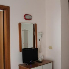 Отель Bagli - Cristina Италия, Римини - отзывы, цены и фото номеров - забронировать отель Bagli - Cristina онлайн фото 7