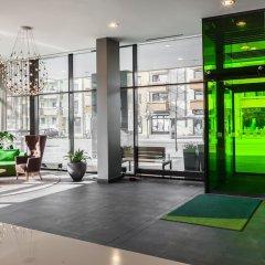 Отель Holiday Inn Munich - Westpark Мюнхен детские мероприятия фото 2