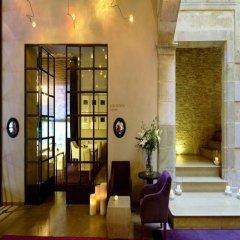 Отель Neri – Relais & Chateaux Испания, Барселона - отзывы, цены и фото номеров - забронировать отель Neri – Relais & Chateaux онлайн фото 14