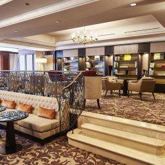 Отель Steigenberger Wiltcher's интерьер отеля фото 2