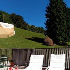 Отель Residence Miravalle e StellAlpina Вальдоббьадене помещение для мероприятий фото 2